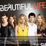 The Beautiful life
