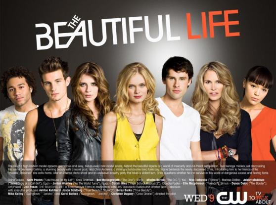 the-beautiful-life-cast-poster_558x415