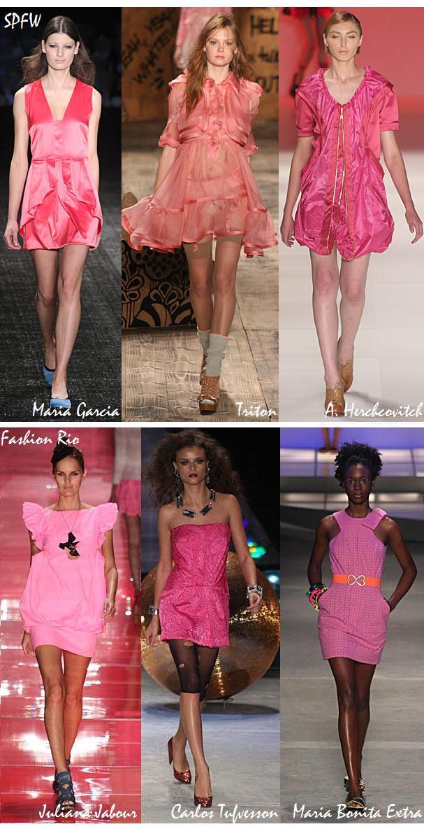 vestido-rosa1