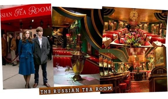 gg-russia-tea-room2