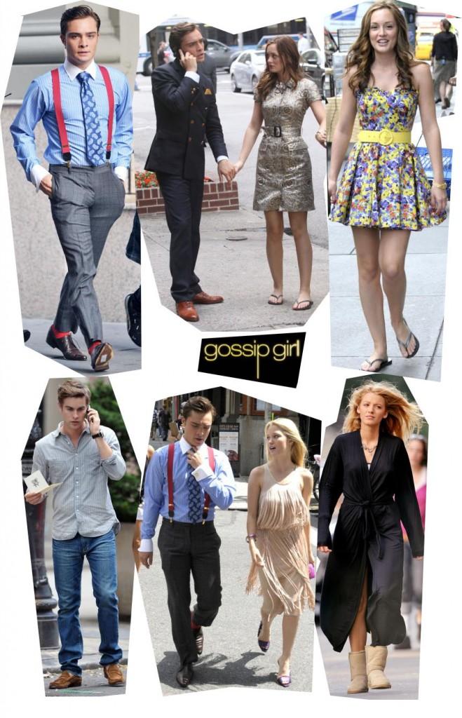 Internet gossip girls photo comp 10