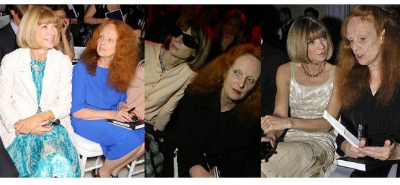 1-grace-coddington