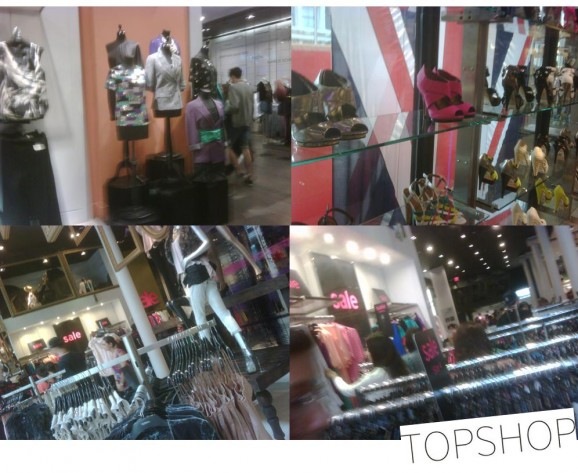 topshop-capia