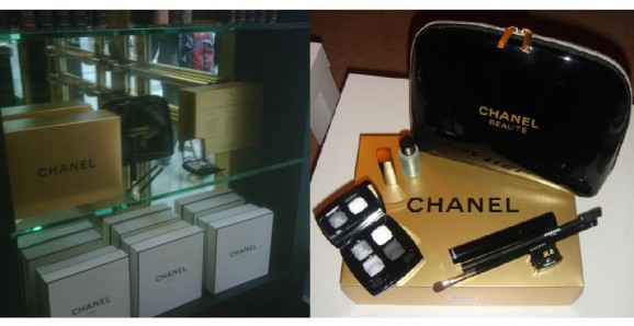 chanel-beaute