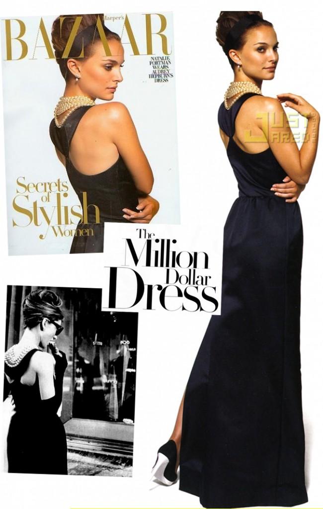 3269bdde5cd O vestido mais caro do mundo - Fashionismo