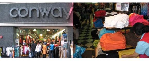 conway-haha