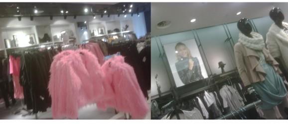 674eceb34e5 Guia da compra barata em Nova York - Fashionismo
