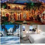 Dicas de Miami Parte 3 – Hotéis