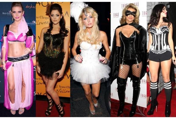 http://www.fashionismo.com.br/wp-content/uploads/2009/11/hallo-578x390.jpg