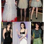 Semana Kristen Stewart de estilo