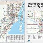 Dicas de Miami Parte 2 – Transporte público
