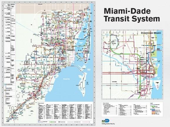 miami-transit-system