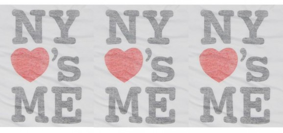 ny-loves-me