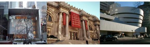 ny-museus