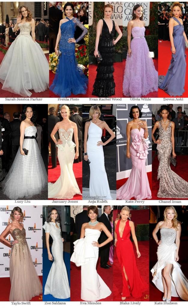 90e365dfc2 Look do ano! Vote e participe! - Fashionismo