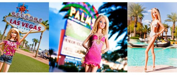 barbie-las-vegas