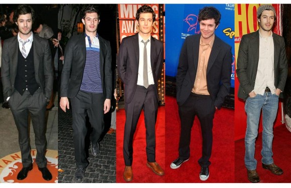 adam-brody-red-carpet