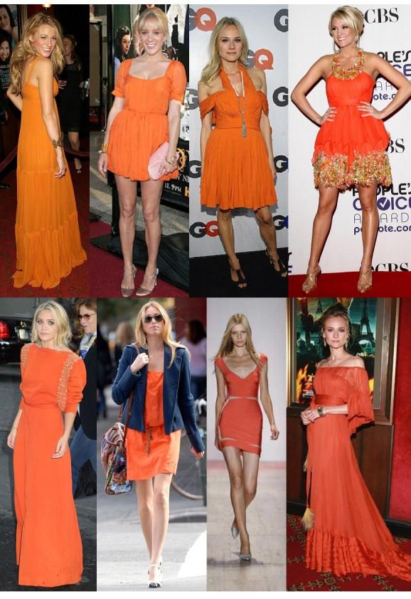 loiras-laranjas