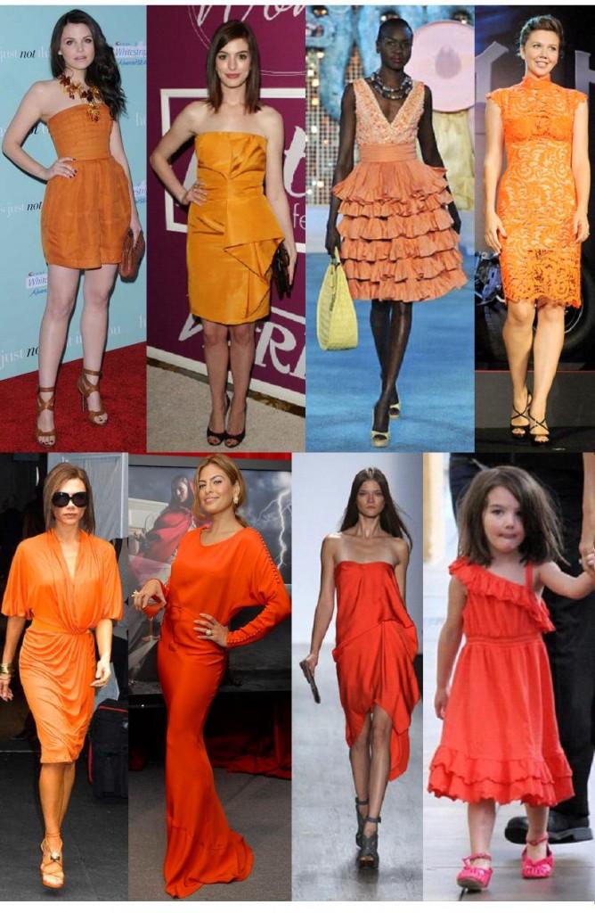 morenas-laranjas