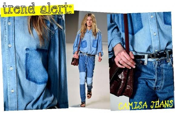 trend-alert-camisa-jeans