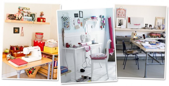 escrivaninha-work-space