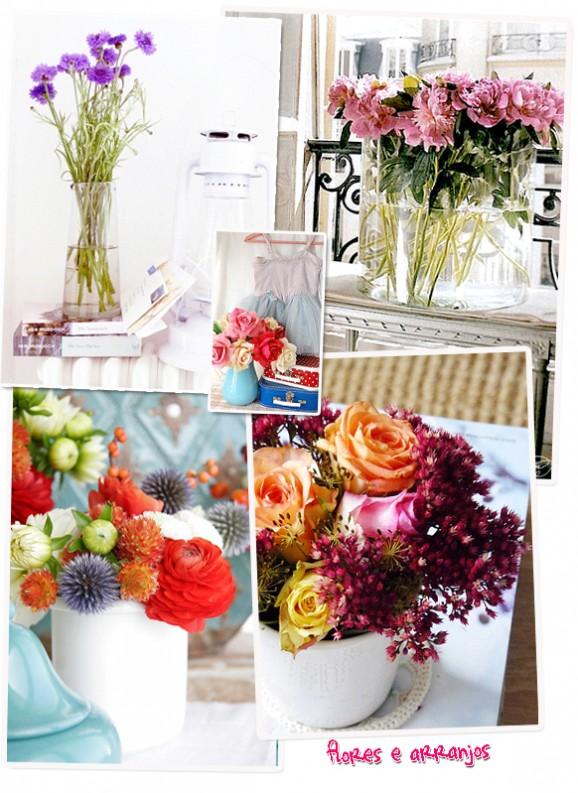 flores-decor