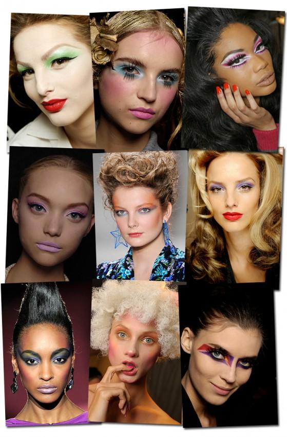 maquiagem-exotica