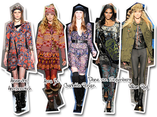 nyfw-gipsy-couture