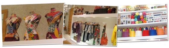 f745dac81d8 Carioca Archives - Fashionismo