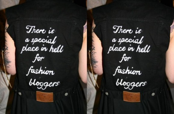 Pela não banalização dos blogs