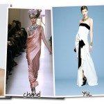 Fashionismo + Oscar