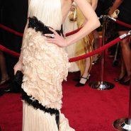 Oscar – Diane Kruger