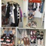 Fashionismo na Renner – Parte 1