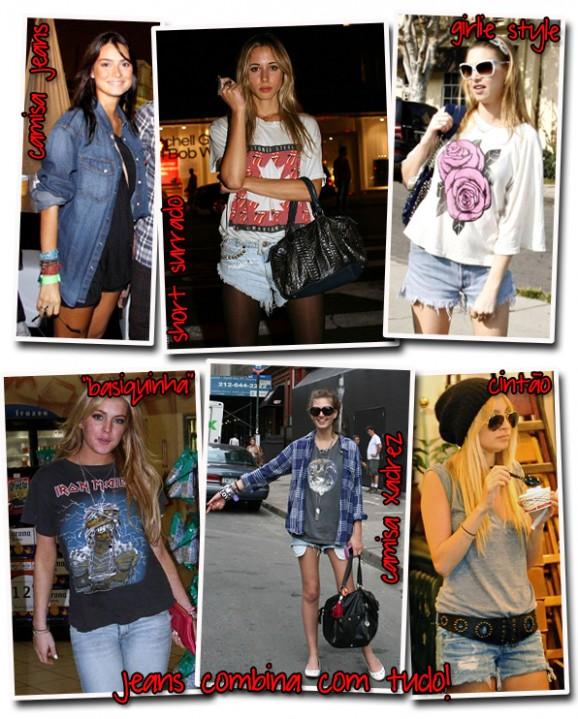 jeans-rock2