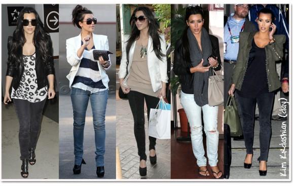 kardashian-day
