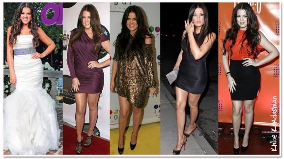 kardashian-khloe