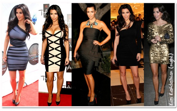 kardashian-kim