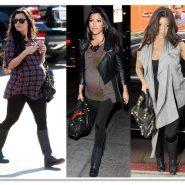 Efeito Kardashians