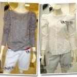 Fashionismo na Renner -Parte 2