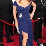 Oscar – Mariah Carey