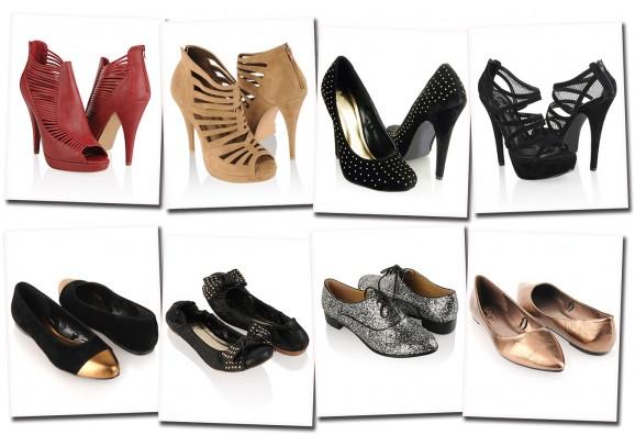 sapatos-forever-21