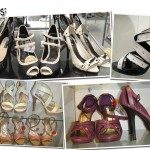 Fashionismo na Renner – Parte 4