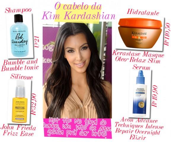 cabelo-kim-kardashian