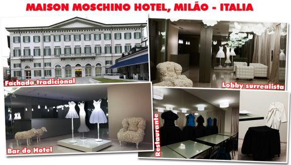 hotel-mOSCHINO