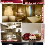 Hotel Moschino