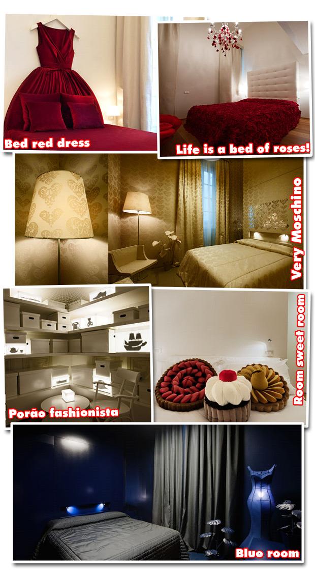 hotel-moschino-decor