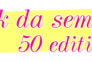 LDS – 50 edition!