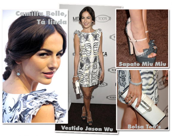 35827dd54de1b Look da Semana Archives - Página 144 de 166 - Fashionismo