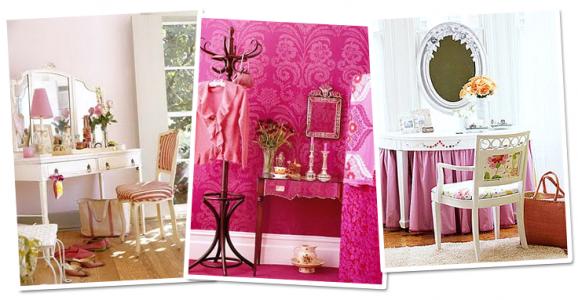 penteadeira-dressing-table