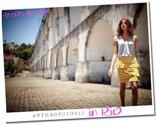 anthropologie-rio